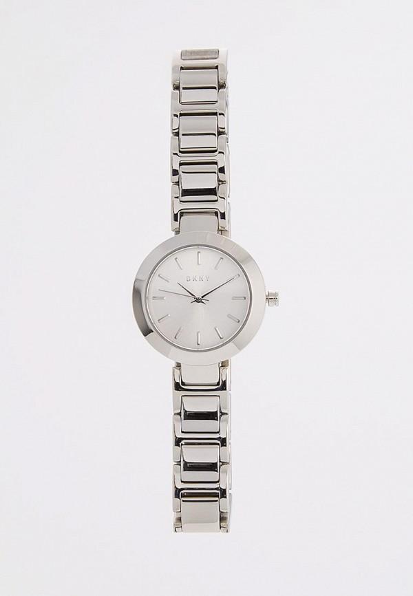 Часы DKNY DKNY DK001DWQXA93 цена и фото