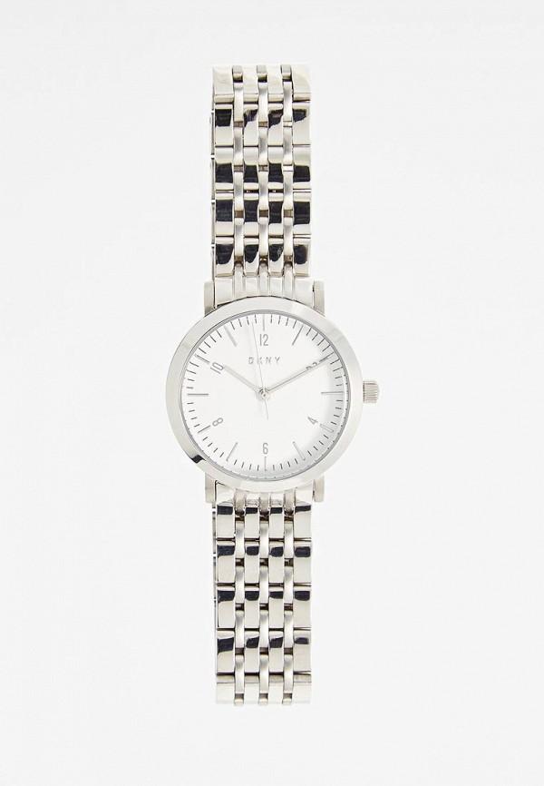 Часы DKNY DKNY DK001DWQXB04 dkny ny8867