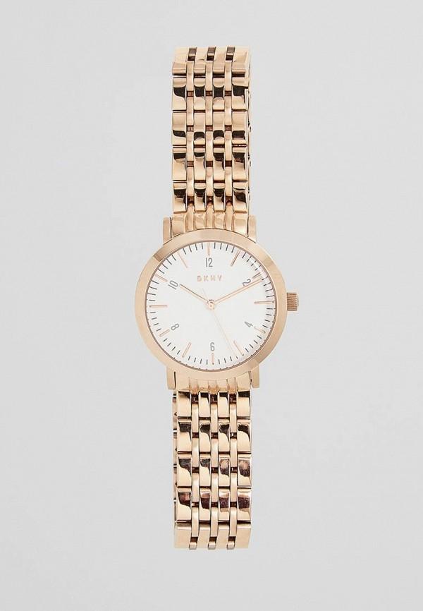 где купить Часы DKNY DKNY DK001DWQXB05 по лучшей цене