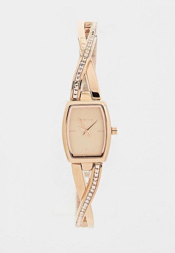Часы DKNY DKNY DK001DWSLO31 цена