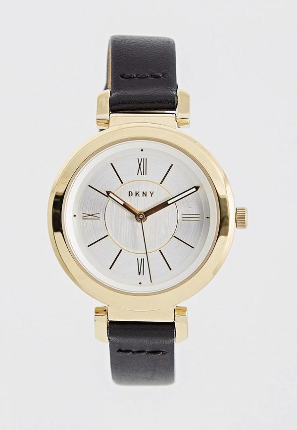 Часы DKNY DKNY DK001DWSLO55 часы dkny dkny dk001dwzvs44
