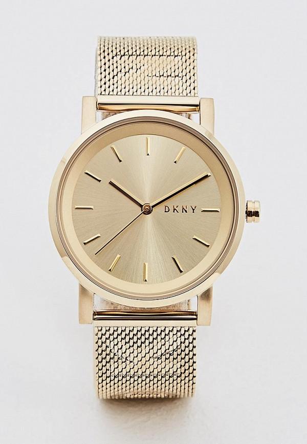 Часы DKNY DKNY DK001DWSLO64 часы dkny dkny dk001dwslo64