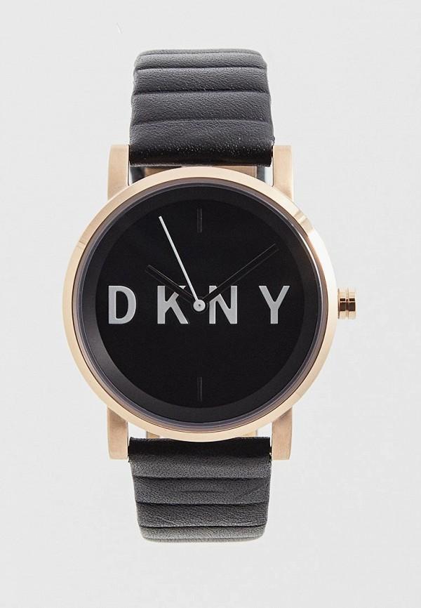 Часы DKNY DKNY DK001DWVKA42 цена