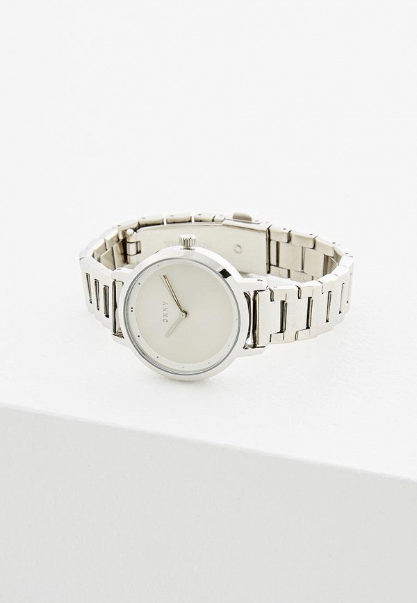 Часы DKNY DKNY DK001DWYUH26 часы dkny ny 2583