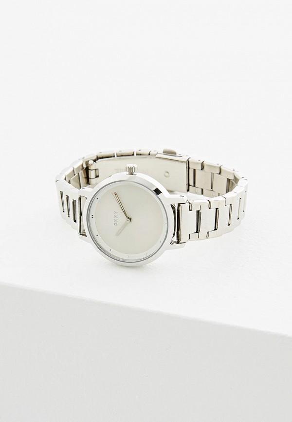 Часы DKNY DKNY DK001DWYUH26 часы dkny dkny dk001dwhuv96