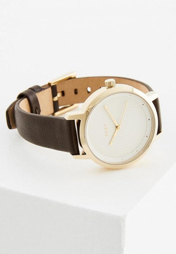 Часы DKNY DKNY DK001DWYUH29 часы dkny dkny dk001dwvka35