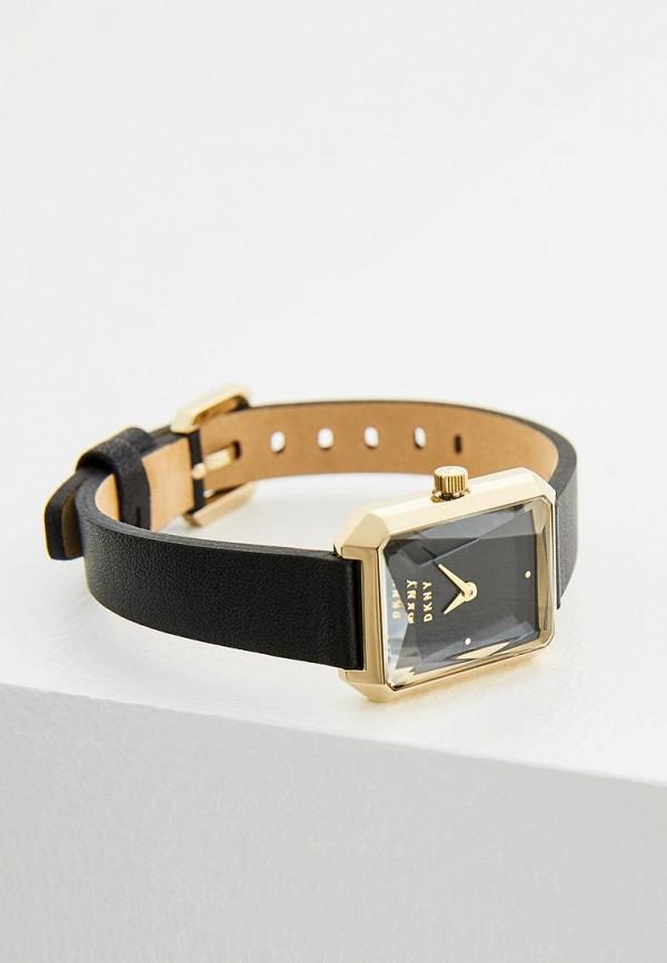 Часы DKNY DKNY DK001DWYUH31 недорго, оригинальная цена