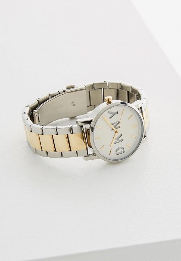 Часы DKNY DKNY DK001DWYUH32 часы dkny dkny dk001dwhuv96