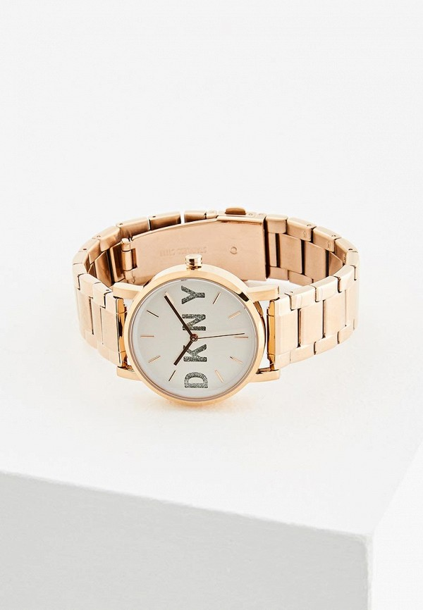 Часы DKNY DKNY DK001DWYUH33 часы dkny dkny dk001dwhuv96