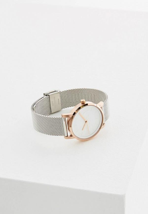 Часы DKNY DKNY DK001DWYUH36 недорго, оригинальная цена