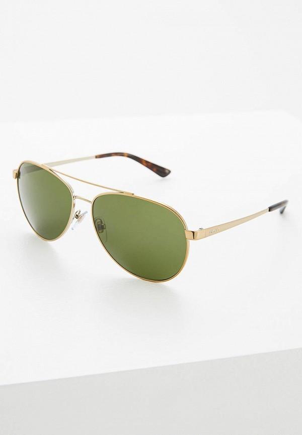 Фото - Очки солнцезащитные DKNY DKNY DK001DWYZZ00 очки солнцезащитные dkny dkny dk001dwstq53