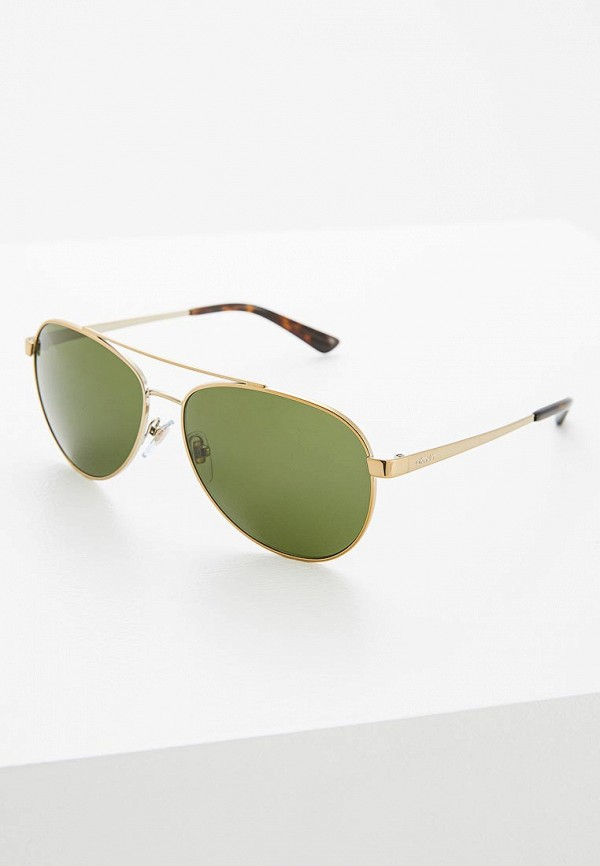 Очки солнцезащитные DKNY DKNY DK001DWYZZ00 очки солнцезащитные dkny dkny dk001dwyzz17
