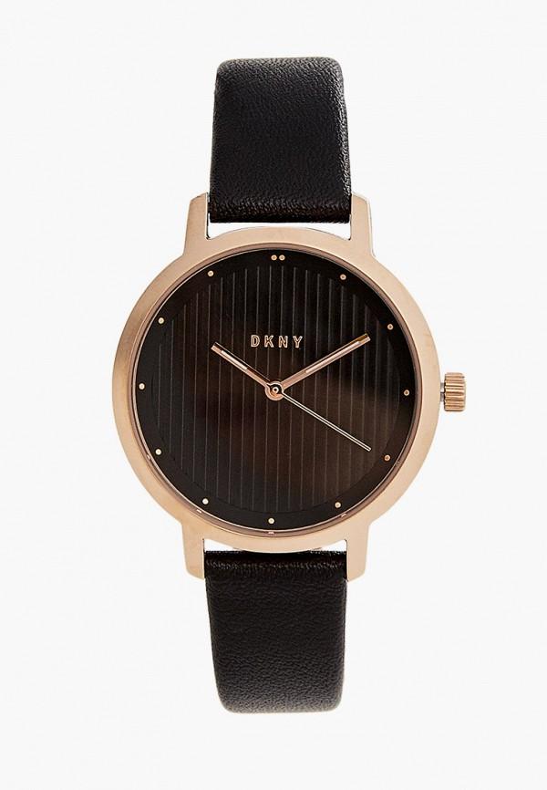 Часы DKNY DKNY DK001DWZVS45 цена