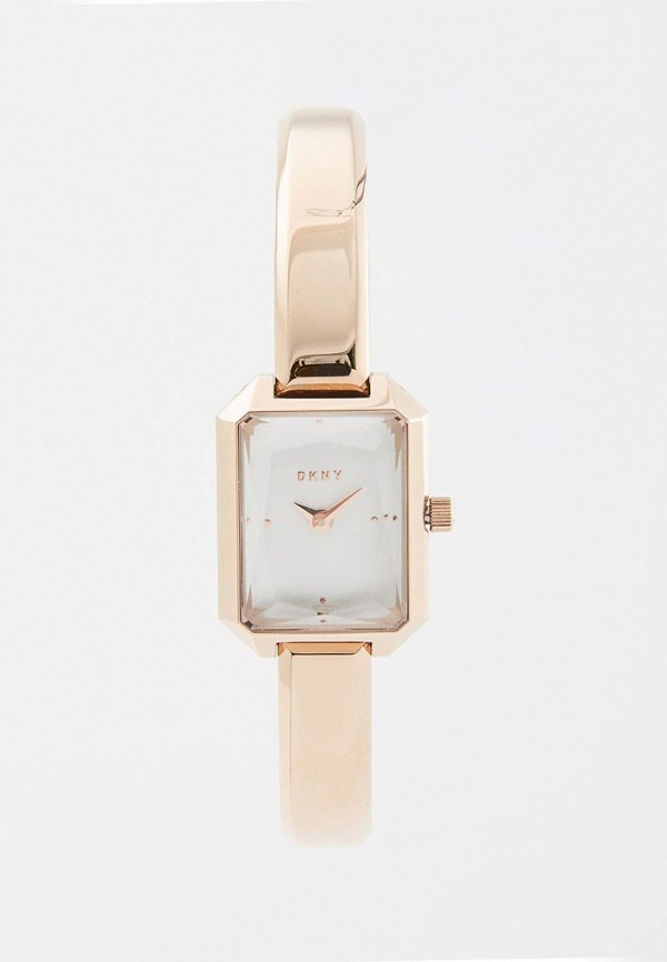 Часы DKNY DKNY DK001DWZVS49 цена и фото