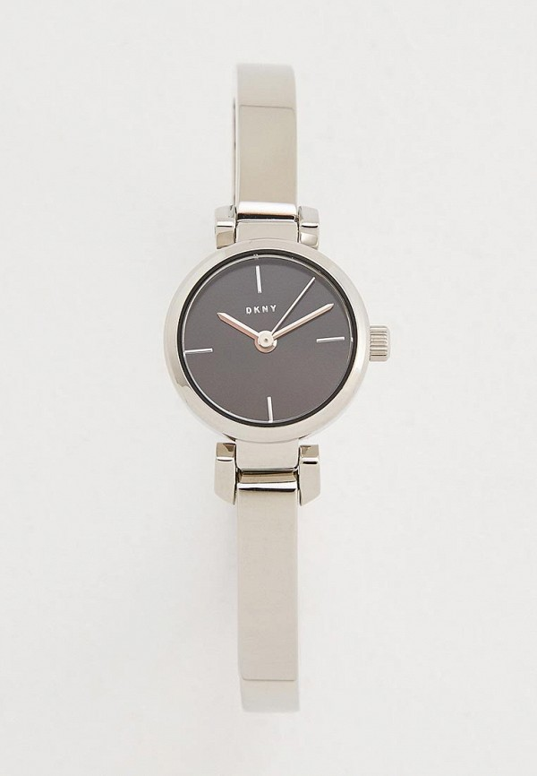 Часы DKNY DKNY DK001DWZVS51 часы dkny dkny dk001dwzvs44