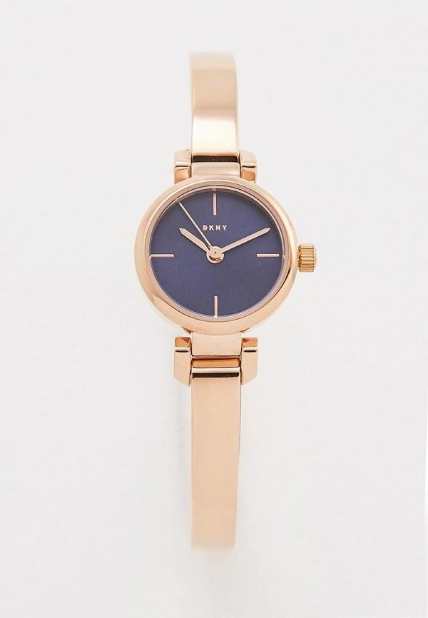 Часы DKNY DKNY DK001DWZVS56 часы dkny dkny dk001dwiyp69
