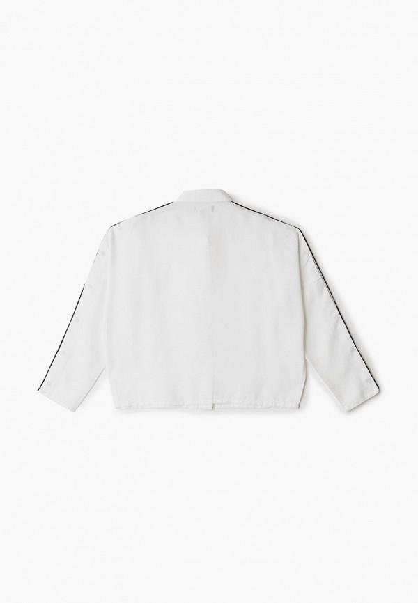 Блуза DKNY D35Q29 Фото 2