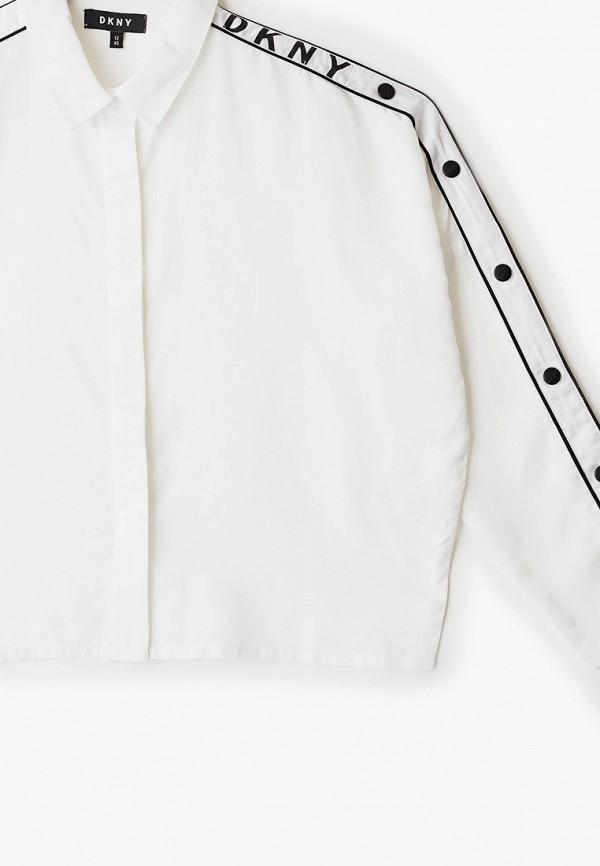 Блуза DKNY D35Q29 Фото 3
