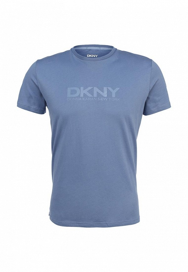 Футболка DKNY DKNY DK001EMDVA95 футболка детская dkny q01548713