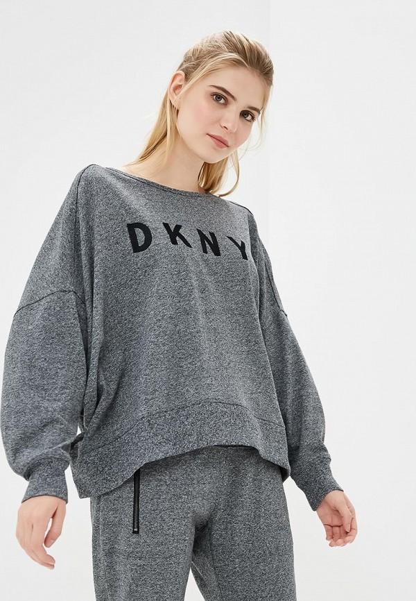Джемпер DKNY DKNY DK001EWCATJ0