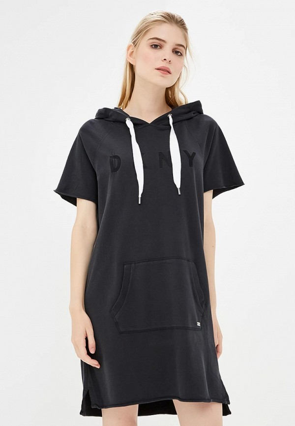 Платье DKNY DKNY DK001EWCATK1
