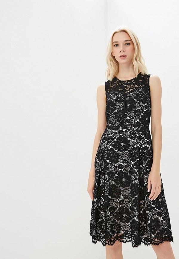 Платье DKNY DKNY DK001EWCNSP1 платье dkny 2015