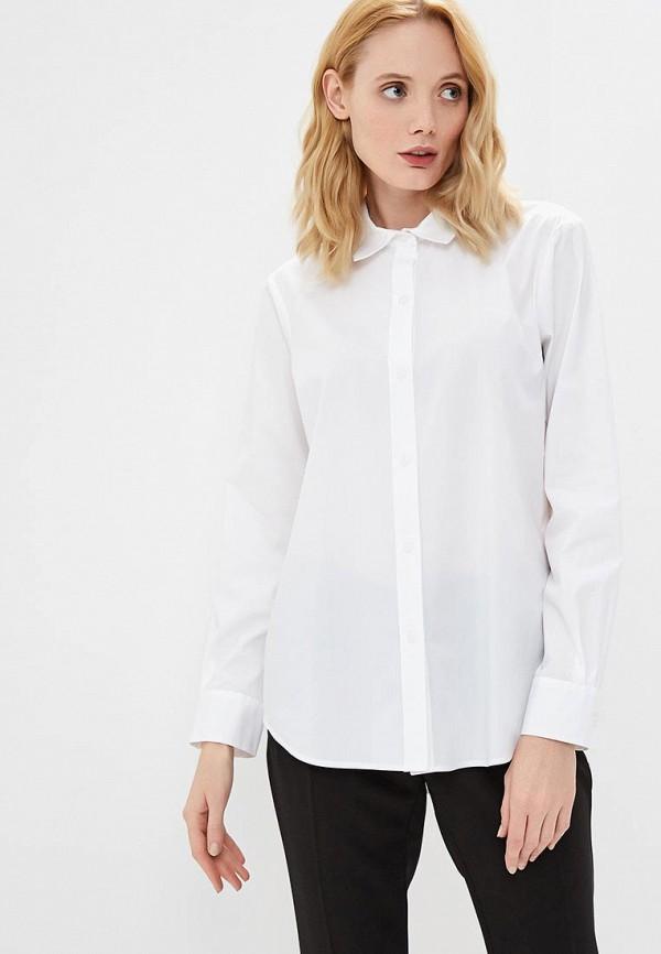 Рубашка DKNY DKNY DK001EWCNSR9 женская рубашка dkny 0400086802579 page 5