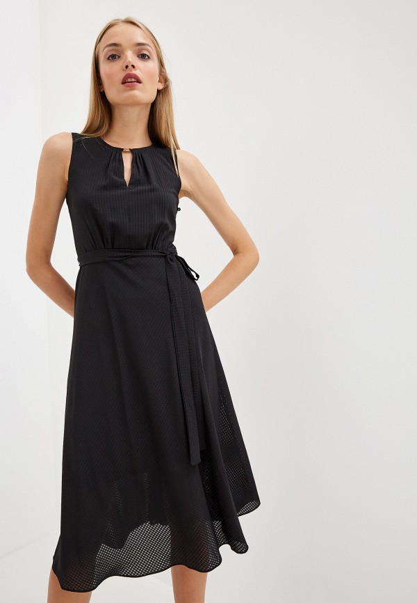 Платье DKNY DKNY DK001EWFNVI8 dkny ny2367