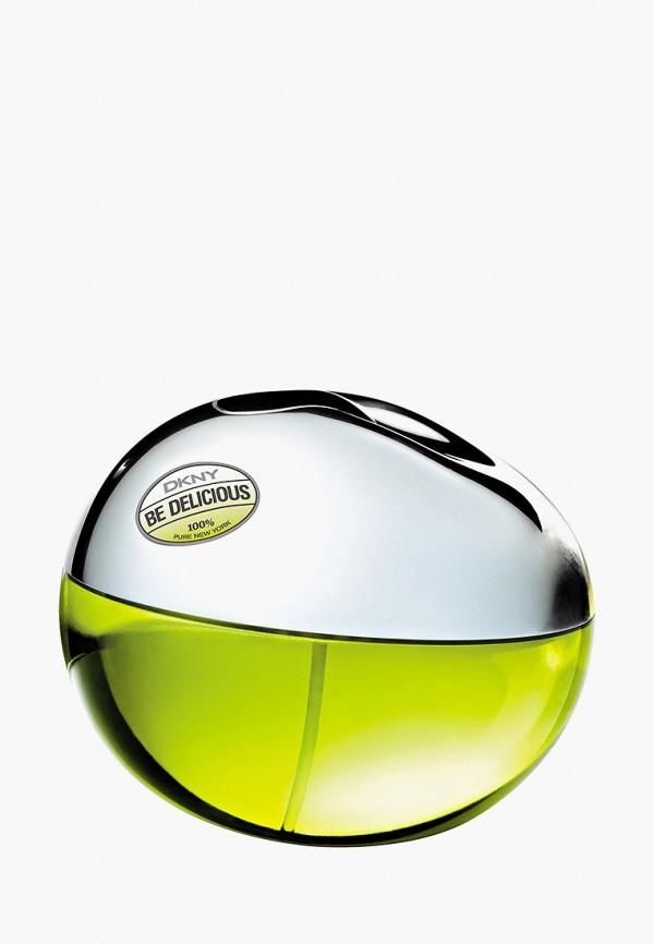 Парфюмерная вода DKNY DKNY DK001LWEB560 цена