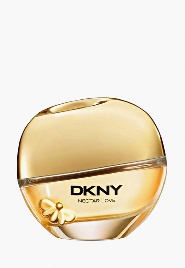 купить Парфюмерная вода DKNY DKNY DK001LWFMNW2 по цене 4000 рублей