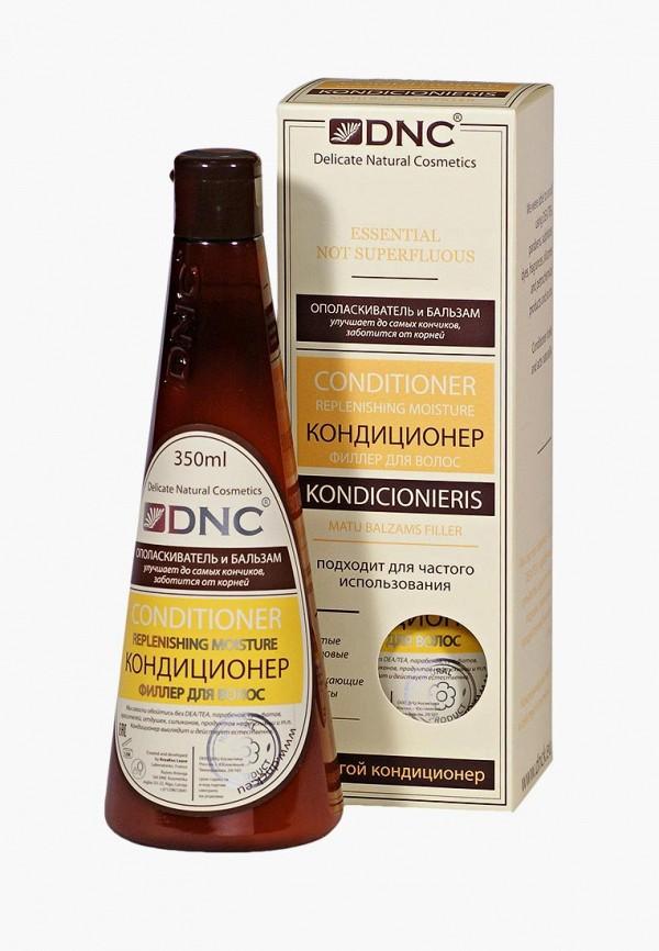 Кондиционер для волос DNC DNC DN001LUZVW27