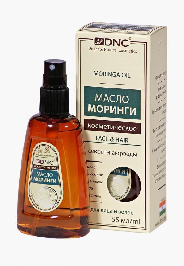 Масло для волос DNC DNC DN001LUZVW28 масло для ресниц dnc dnc dn001lwtav83