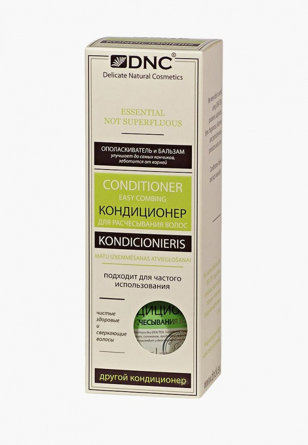 Кондиционер для волос DNC DNC DN001LWALLS2