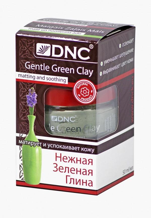 Глина для лица DNC DNC DN001LWCNID6