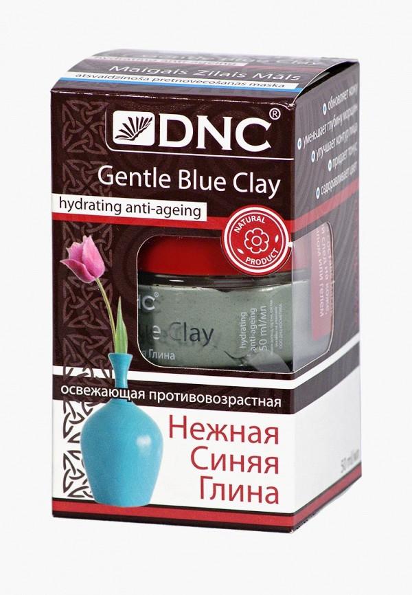 Глина для лица DNC DNC DN001LWCNID7