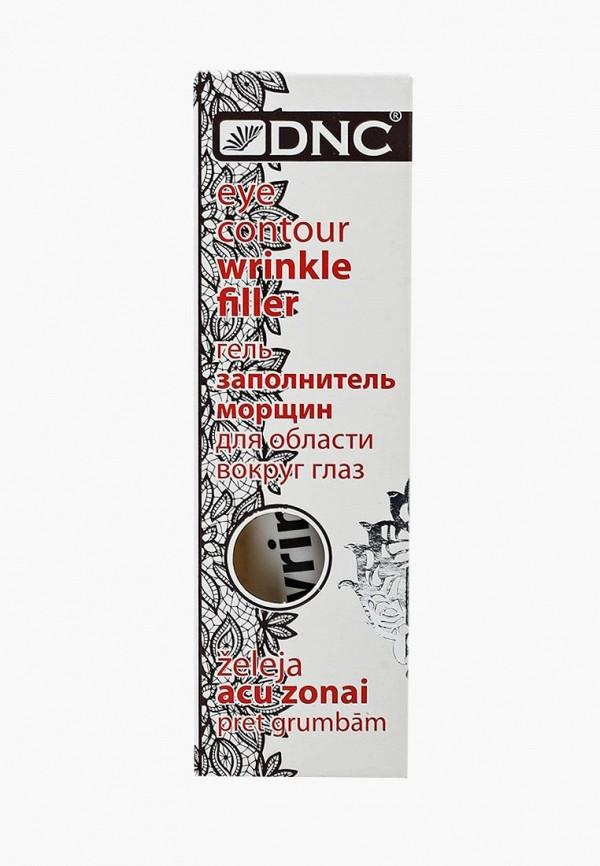 Гель для кожи вокруг глаз DNC DNC DN001LWTAV66 сыворотка для кожи вокруг глаз dnc dnc dn001lwtax79