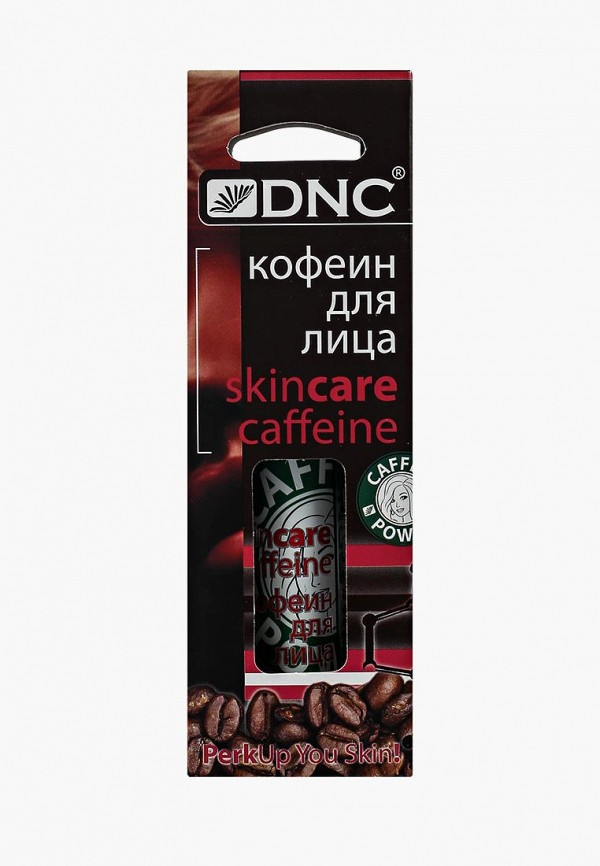 Гель для лица DNC DNC DN001LWTAV70 гель для ног dnc dnc dn001lwtax35