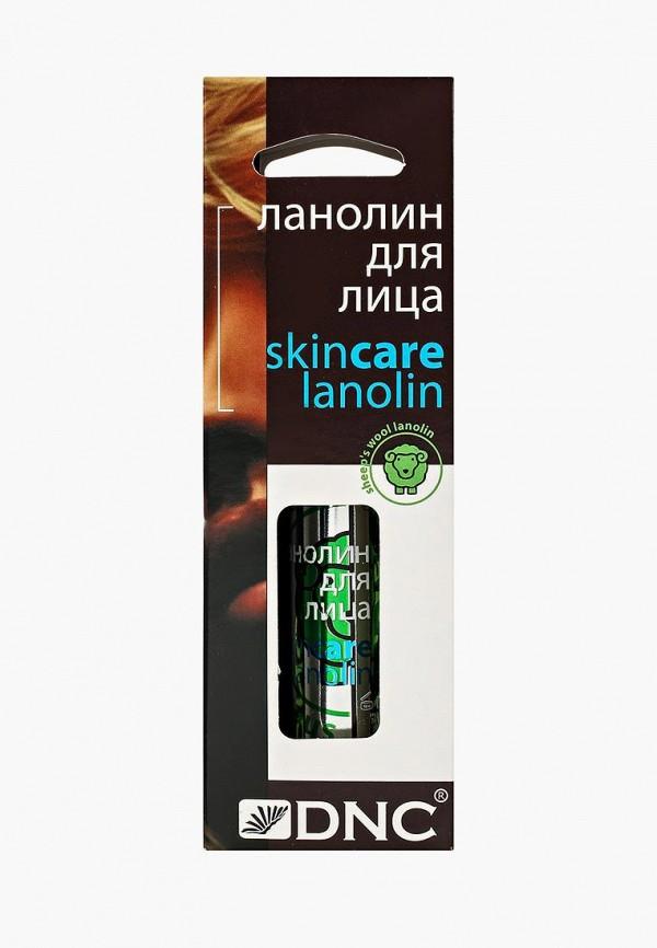 Масло для лица DNC DNC DN001LWTAV71 масло для ресниц dnc dnc dn001lwtuw36