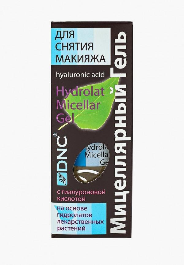 Мицеллярный гель DNC DNC DN001LWTAV76
