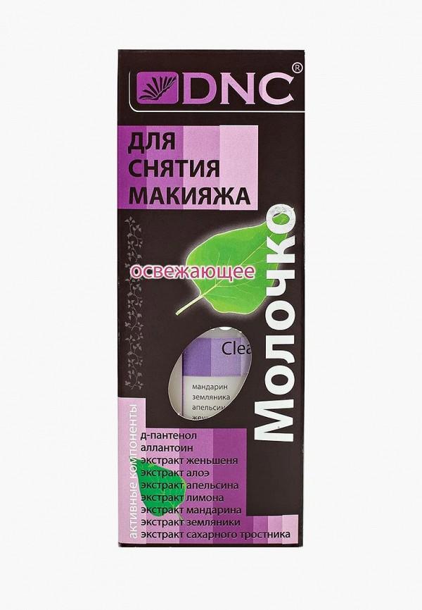 Средство для снятия макияжа DNC DNC DN001LWTAV77