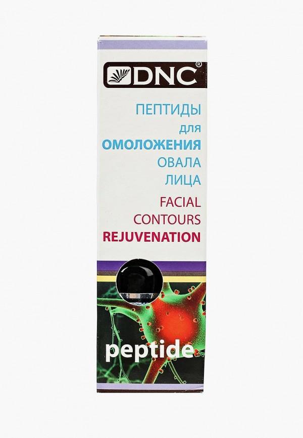 Гель для лица DNC DNC DN001LWTAV80 гель для ног dnc dnc dn001lwtax35