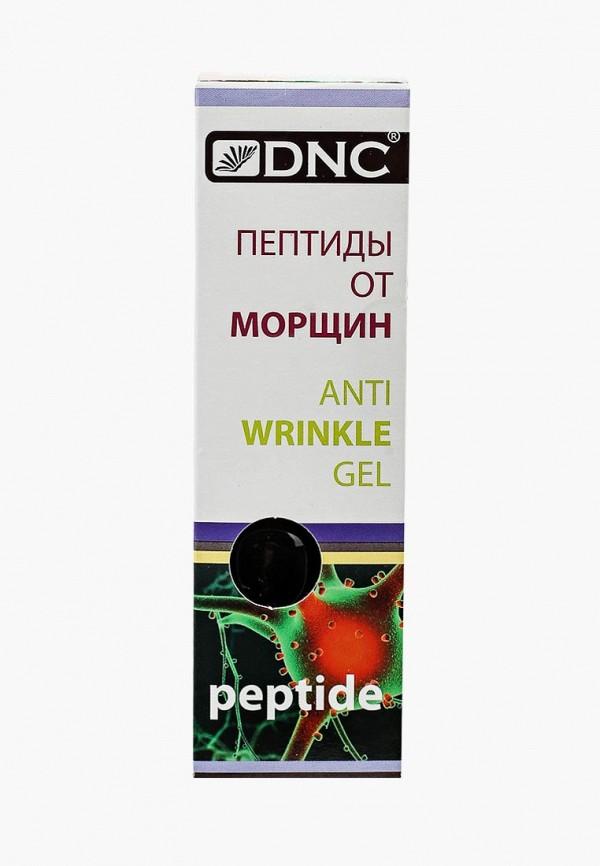 Гель для лица DNC DNC DN001LWTAV81 гель для ног dnc dnc dn001lwtax35