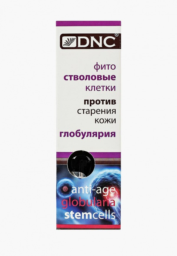 Гель для лица DNC DNC DN001LWTAV85 гель для ног dnc dnc dn001lwtax35