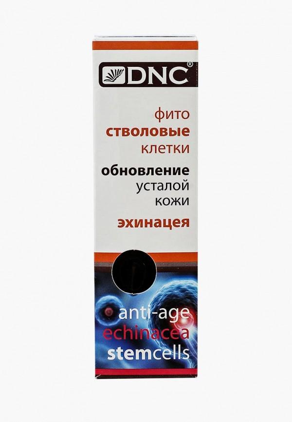 Гель для лица DNC DNC DN001LWTAV87 гель для ног dnc dnc dn001lwtax35