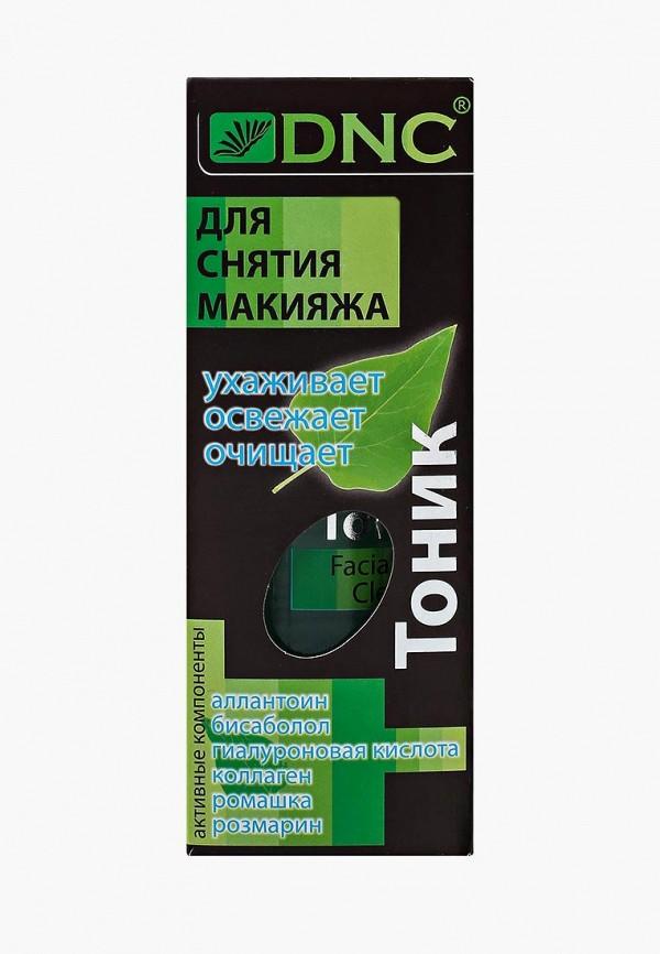 цены Средство для снятия макияжа DNC DNC DN001LWTAV89