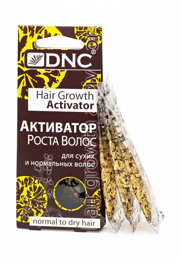 Набор для ухода за волосами DNC DNC DN001LWTAV91 набор для ухода за волосами dnc dnc dn001lwalls5