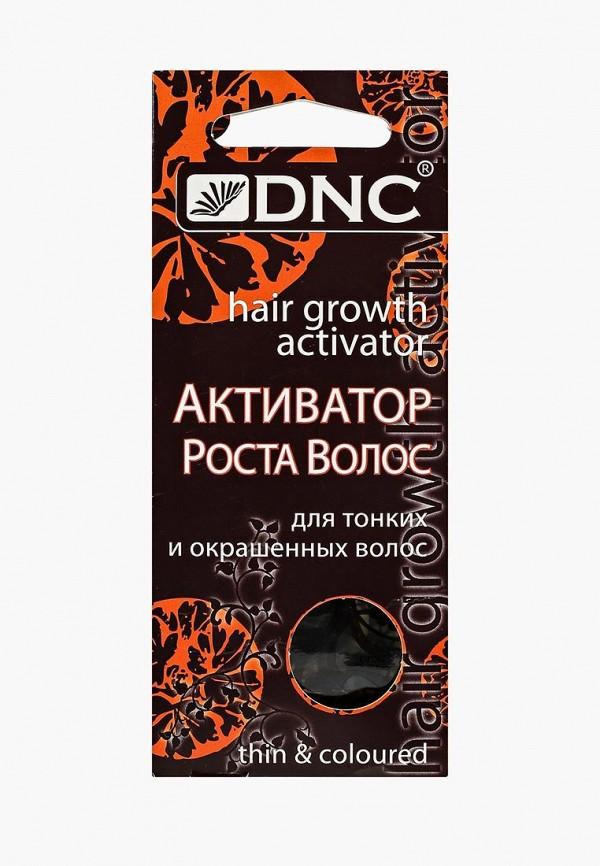 Набор для ухода за волосами DNC DNC DN001LWTAV92 набор для ухода за волосами dnc dnc dn001lwtax56