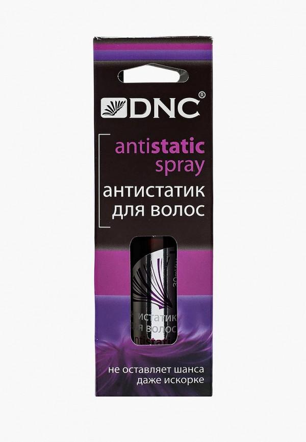 Спрей для волос DNC DNC DN001LWTAV93