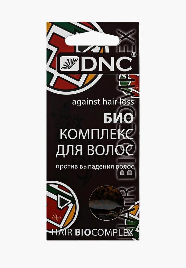 Набор для ухода за волосами DNC DNC DN001LWTAV95 набор для ухода за руками dnc dnc dn001lwtax49