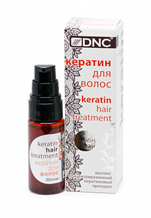 Масло для волос DNC DNC DN001LWTAW00 сыворотка для рук dnc dnc dn001lwtax28